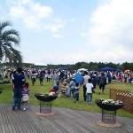 辻堂海浜公園 その3